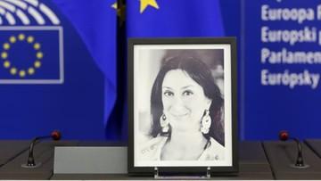 """Europosłowie o praworządności na Malcie. """"Gdy Madryt i Warszawa są pod ciągłym ostrzałem, powinniśmy wskazać, kto jest naprawdę winny"""""""