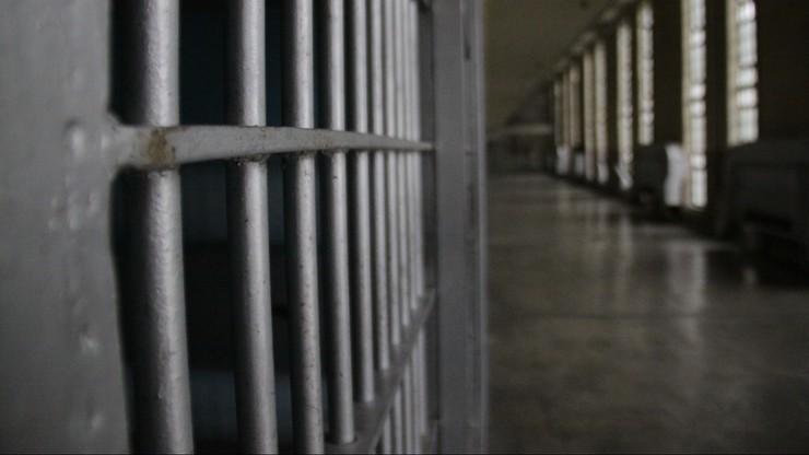 Masowa ucieczka z więzienia. Zbiegło ponad 1800 osadzonych