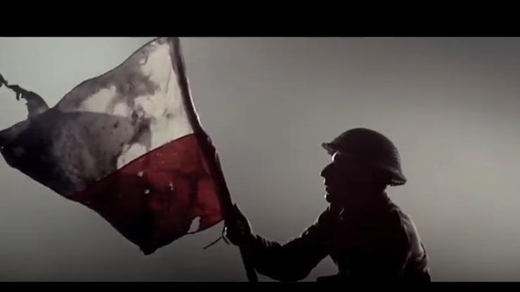 Kontrowersje wokół klipu Polskiej Fundacji Narodowej. Internauci pytają: skąd pochodzą zdjęcia?