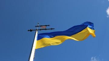 Ukraińskie media: Rosjanie przeprowadzają masowe rewizje u Tatarów na Krymie