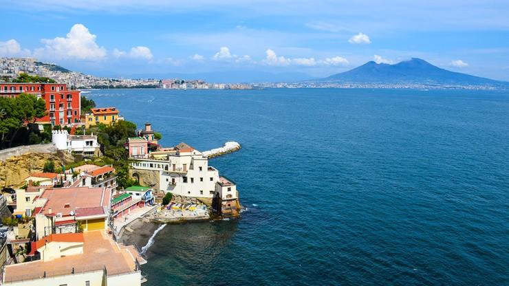 Włochy. Nie było cudu św. Januarego w Neapolu, dla wiernych to zły znak