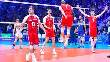 Kolejny mistrz świata siatkarzem PGE Skry Bełchatów!