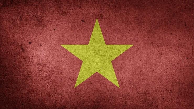 Wietnamska aktywistka skazana za szerzenie antypaństwowej propagandy. Ambasador USA wzywa do jej uwolnienia