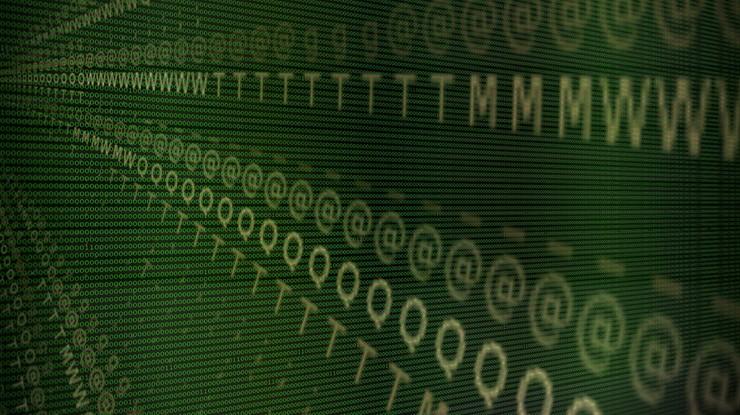 Włamania na maile resortu finansów USA. Senator: dostęp uzyskali rosyjscy hakerzy