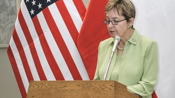 Amerykańska kongreswoman apeluje o uważne śledztwo ws. zabójstwa Adamowicza