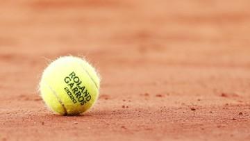French Open: Męski debel już bez Polaków