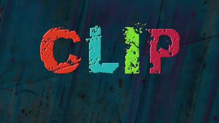 Magazyn CLIP - 12.10