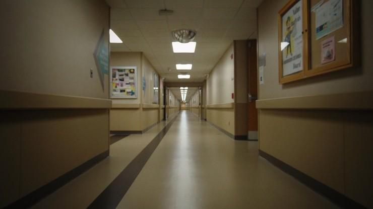 Ograniczenie udzielania świadczeń medycznych. Nowe zalecenia NFZ