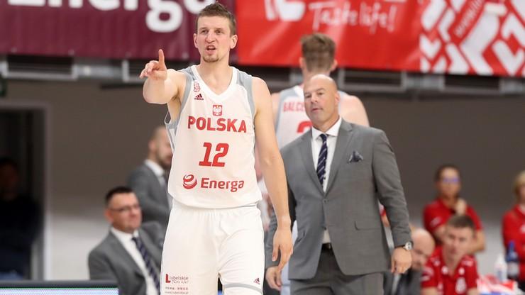 Waczyński: Powrót na mistrzostwa świata to dla Polski wielka rzecz