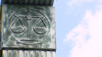 """""""Kolejny krok na drodze przejmowania przez polityków kontroli nad sądownictwem"""". Będzie nadzwyczajne posiedzenie NRA"""