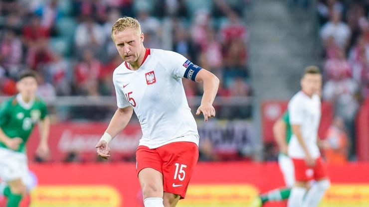 Kamil Glik - numer, wiek, klub, mecze i gole (EURO 2020)