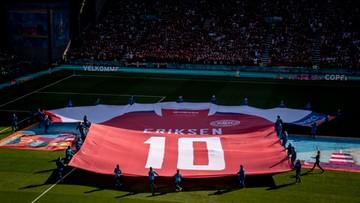 Eriksen może nie dostać pozwolenia na grę w Interze Mediolan