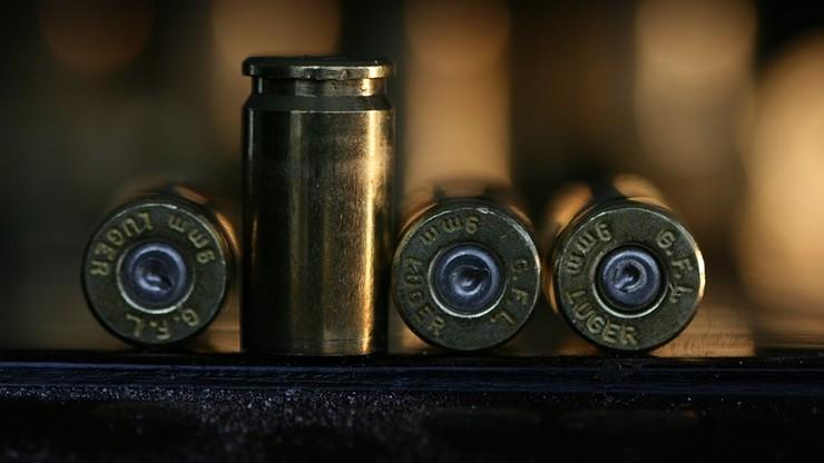 Białorusin zabił dwie kobiety młotkiem i nożem. Zostanie rozstrzelany