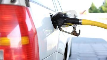 Rząd Portugalii zwróci obywatelom część kosztów zakupu paliwa