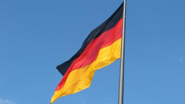Niemcy chcą odesłać uchodźców do Grecji. Oferują pokrycie kosztów za ich utrzymanie