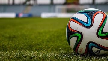 Rekordowy rynek transferowy. Kluby piłkarskie wydały na zawodników 7 mld dolarów