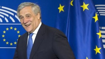 Szef PE: perspektywa twardego Brexitu została odrzucona