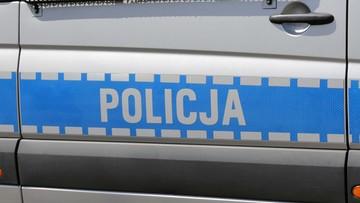 Gdańsk: zwłoki 15-latka w lesie. Wczoraj zaginął
