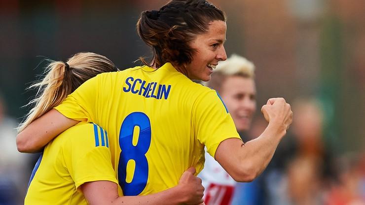 Tego jeszcze nie było. W szwedzkiej federacji piłkarskiej będą rządziły kobiety