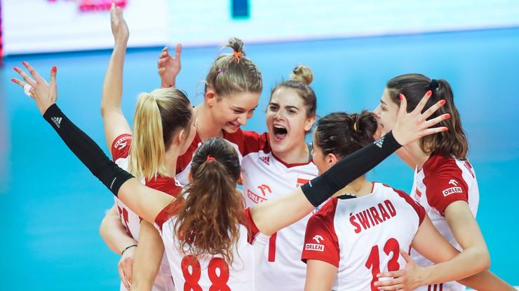 Wróciły do gry! Kulisy dwumeczu Polska - Czechy