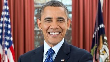 700 osób na imprezie. Obama świętuje mimo kolejnej fali COVID-19
