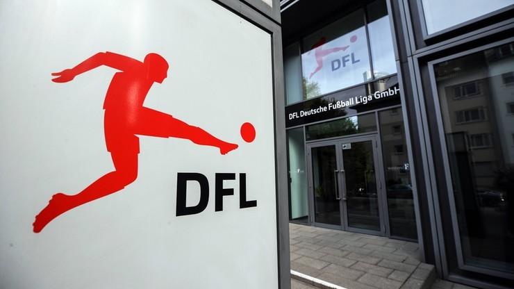 Szef Bundesligi apeluje do klubów i piłkarzy o zachowanie dyscypliny