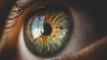 Wykrywanie koronawirusa za pomocą skanowania oczu. Propozycja niemieckiej firmy