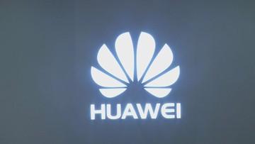 Huawei: jesteśmy gotowi pracować z polskim rządem, by budować zaufanie