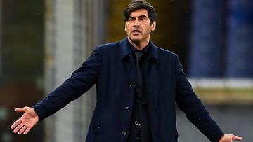 AS Roma po sezonie będzie miała nowego trenera. Słynny szkoleniowiec wśród kandydatów