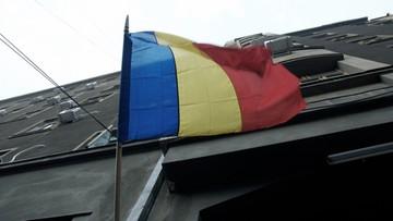Rumunia: protesty przeciw reformie wymiaru sprawiedliwości. Zastrzeżenia ma także prezydent