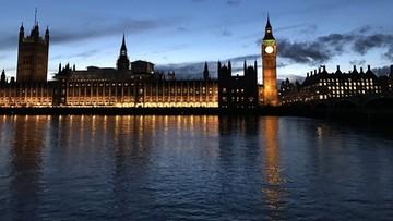 Wiceszef brytyjskiego MSZ: ustawa o IPN może być postrzegana jako próba pisania przeszłości na nowo