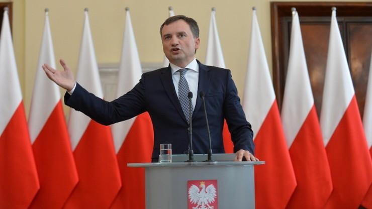 """""""Egipscy i polscy prokuratorzy są to winni rodzinie zmarłej Polki"""". Ziobro interweniuje u władz Egiptu ws. Magdaleny Żuk"""