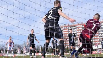 Eksperci Polsatu Sport: Czas rozliczać piłkarzy, a nie zwalniać trenerów