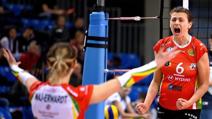 LSK: Była reprezentantka Polski kończy karierę