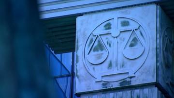 Wycofano kolejne dwie kandydatury na sędziów Sądu Najwyższego