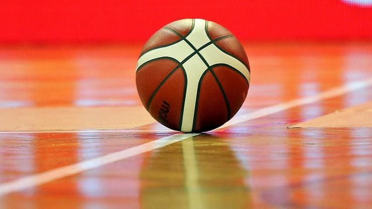 Włoska liga koszykarzy: Dobry mecz Sokołowskiego, wygrana w Brescii