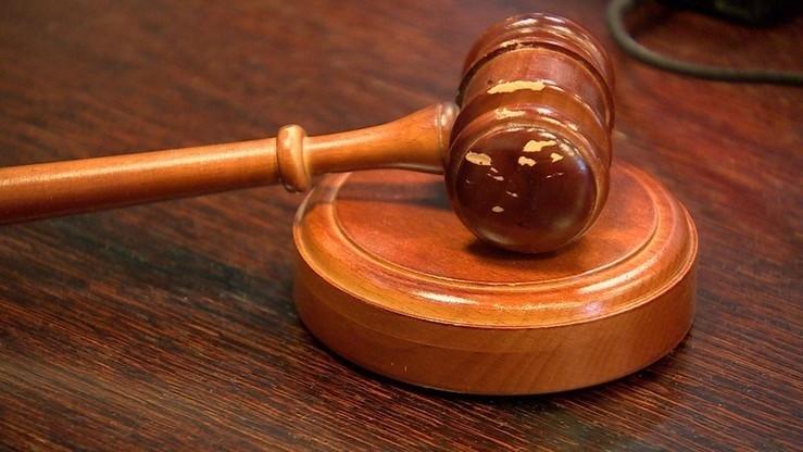 Niemiecki sąd skazał konduktora-pedofila na siedem i pół roku więzienia