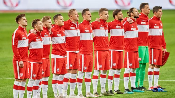 EURO 2020 terminarz, ME 2020 terminarz, kiedy grają Polacy?