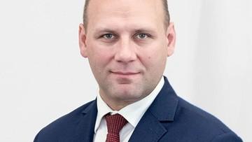 """Wiceszef MSZ o wydaleniu polskich dyplomatów. Mówi o """"adekwatnej reakcji"""""""
