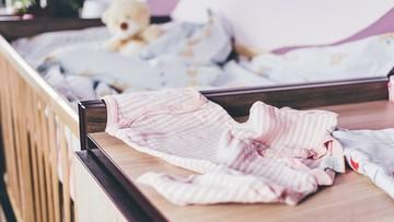 Kukiz'15 za obniżeniem stawki VAT na ubranka dla dzieci
