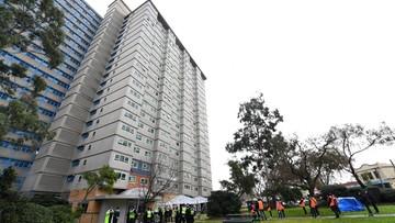 W Melbourne wracają ograniczenia. Rośnie liczba zakażonych koronawirusem
