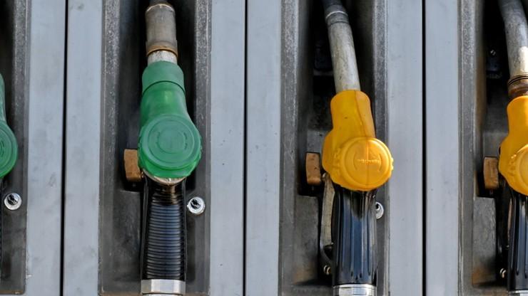 Rosną ceny ropy. Tankowanie też będzie droższe