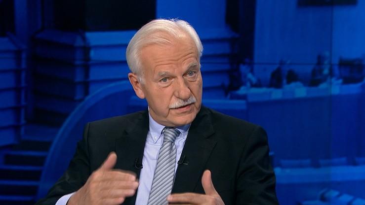 """Czy plany rządu Beaty Szydło są możliwe do wykonania finansowo? """"To był Dzień"""" w Polsat News o 20:00"""