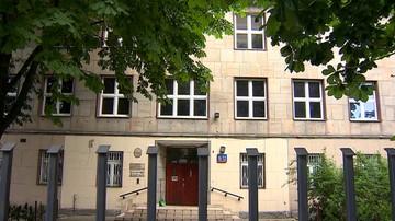 Onet.pl: decyzje dot. działek reprywatyzacyjnych wydawał ten sam sędzia