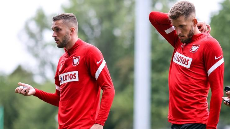 Eredivisie: Paweł Bochniewicz został zawodnikiem SC Heerenveen