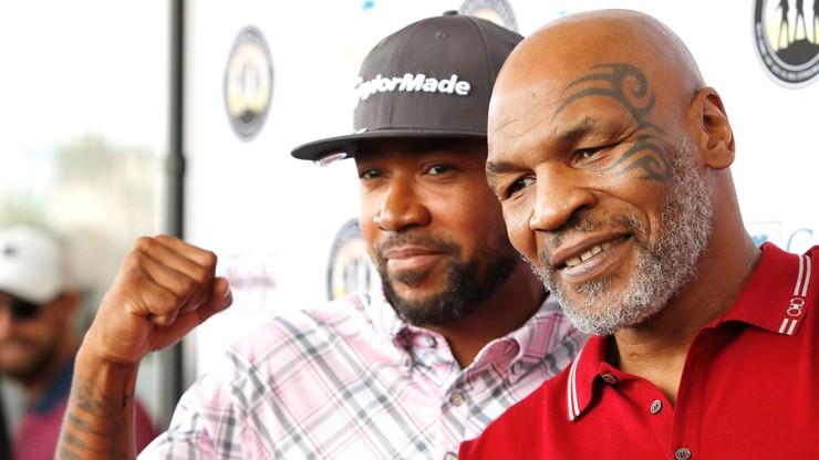 Z narożnika PG: Tyson chce wrócić, ale na dłużej. A waga ciężka nie dla… ciężkich?!