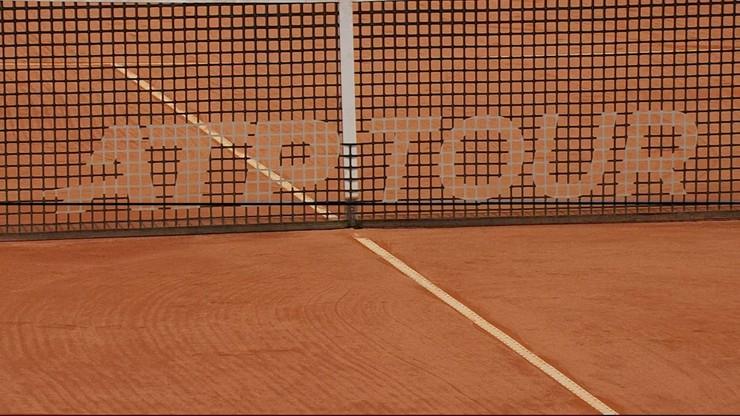 ATP w Monachium: Jan-Lennard Struff i Nikoloz Basilaszwili w finale
