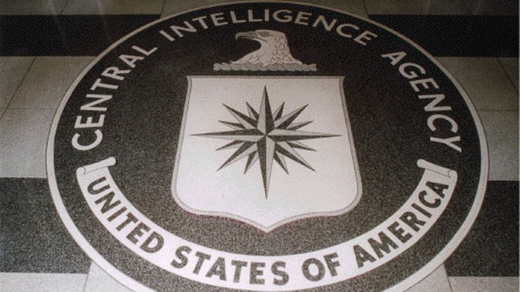 Szef CIA: Państwo Islamskie i Al-Kaida współpracują w Jemenie