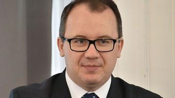 """RPO zajął się sprawą szefowej fundacji """"Otwarty Dialog"""" Ludmiły Kozłowskiej"""