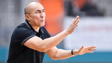 Piłkarze ręczni PGE Kielce poznali rywali w Lidze Mistrzów